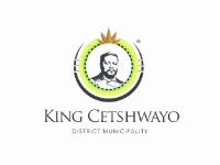King Cetshwayo District Municipality