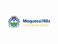 Maquassi Hills Local Municipality