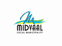 Midvaal LocalMunicipality